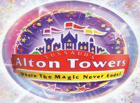 AltonTowers