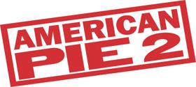 American Pie 2 d4870 450x450