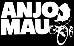 Anjo mau 1976