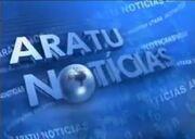 Aratu-noticias-2005