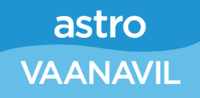 Astro Vaanavil (s20)