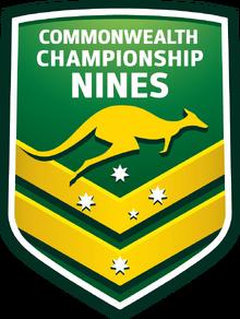 Australian Rugby League 9s Mens