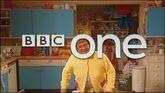 BBC1-2017-STING-MRSB-1-2