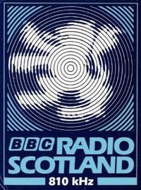 BBC R Scotland 1985a