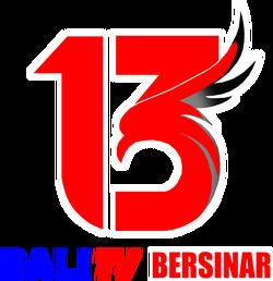 Bali TV 13 Years