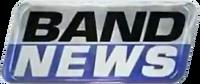 BandNews 2009 Logo