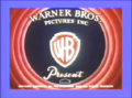 BlueRibbonWarnerBros044