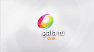 Canal 9 MX (2013) Cine