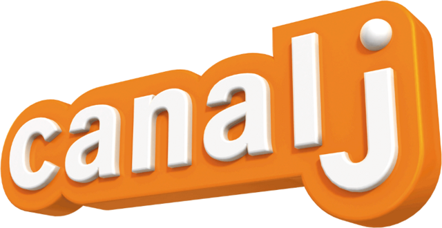 File:Canal J logo 2009.png