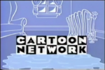 CartoonNetwork-Powerhouse-022