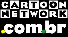 CartoonNetworkComBR