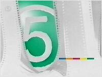 Channel5Film1999
