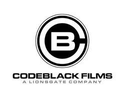 CodeBlack Films logo