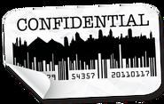 Confidencial ing