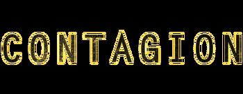 Contagion-movie-logo