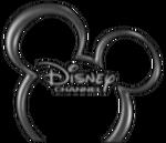 DisneyChannel OnScreenBug Int