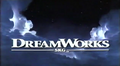 DreamWorks Pictures (2002) The Time Machine
