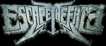 ETF logo 03