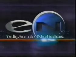 Edicaodenoticias record 2003