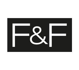 F&Flogo