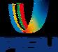 Fisu-logo