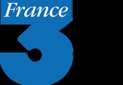 France 3 Alsace 1992