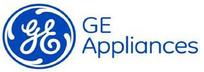 GE Appliances Logo 2