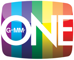 GMM One 2012