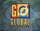 Global Televisión (ID 1997)