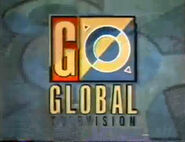 Global Televisión (ID 1997)
