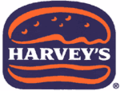 Harveys logo 2