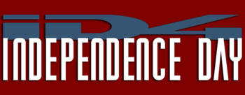 Independence-day-alternate-logo