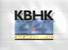 KBHK44old