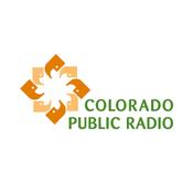 KCFR-FM