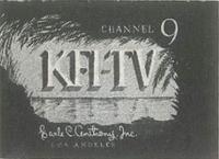 KFI 1951