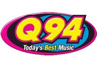 KQXY-FM