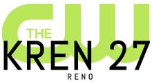 KREN (2006-2009)