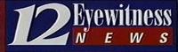 KWCH-EWN