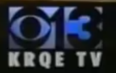 Krqe13cbsnews