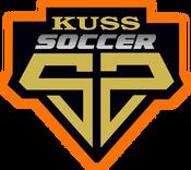 Kuss Soccer 2016