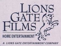 Lionsgatefilmshomeentertainment