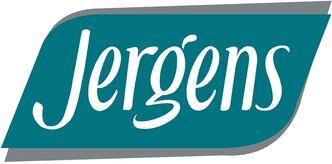 Logo Jergens