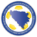 Football Association of Bosnia and Herzegovina
