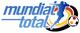 Logomundialtotal2006