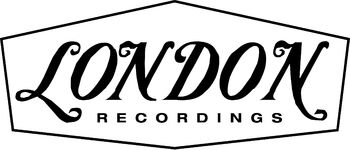 London-recordings-large