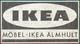 Möbel-IKÉA 4