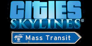 MassTransit logo 800x400 en WW