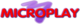 Microplay logo antiguo