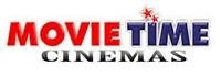 MovieTime cinemas