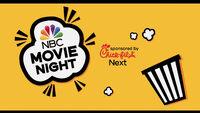 NBC Movie Night